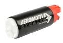 Aeromotive 11142 s2000 Fuel Pump