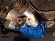 s2000 Differential Upgrade Kit - S2KDIFFKIT