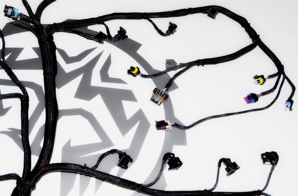 ls1harness2?bw=1000&bh=1000 tweak'd performance s2000 to lsx engine ecu harness s2kharness s2000 wiring harness at aneh.co