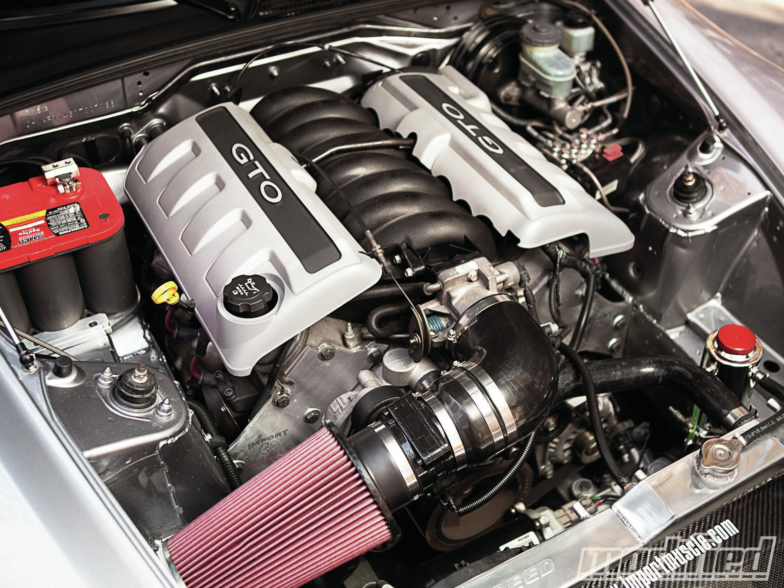 honda s2000 swap auto blog honda s2000 v8 engine swap honda get image about wiring diagram
