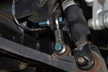 s2000 Sway Bar End Links - S2KENDLINK